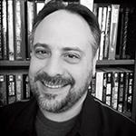 Michael D. Pederson
