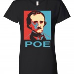 Poe (Womens)